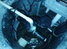 Choix d'une pompe submersible dans un puisard – Inspection Elite